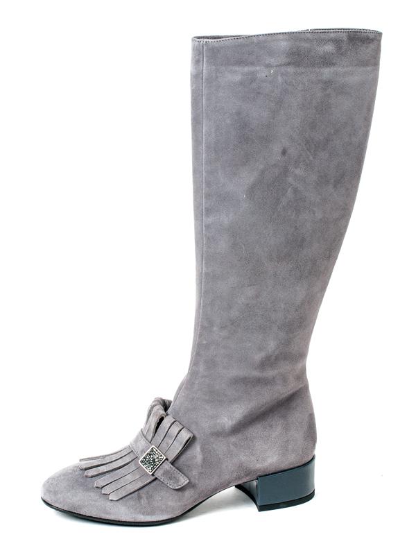 Купить Обувь Фабиани В Интернет Магазине