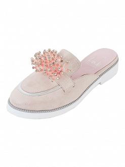 f92aa459e Женская обувь из Италии в Новосибирске в интернет-магазине Famozi
